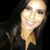 Débora | Advogado em Goiânia (GO)