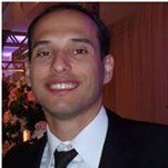 Rafael | Advogado | Direito do Trabalho em Campina Grande (PB)