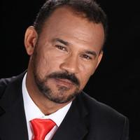 Edilson | Advogado em Recife (PE)
