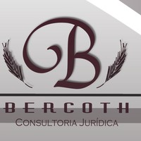 Neuzeli | Advogado | São Gonçalo (RJ)