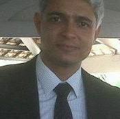Jorge | Advogado | Laudo Pericial