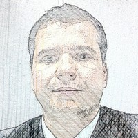 Ivan | Advogado | Convenção Coletiva em Brasília (DF)