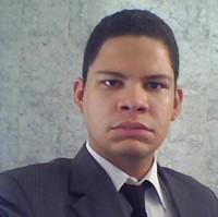 Douglas | Advogado | Direito Previdenciário em Rio de Janeiro (Estado)