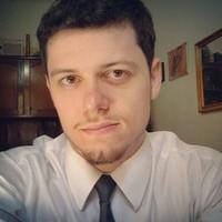 Raphael | Advogado | Processo Trabalhista em Presidente Prudente (SP)