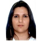 Alessandra | Advogado | Direito do Trabalho em São José dos Campos (SP)