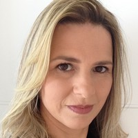 Soraia | Advogado | Direito Previdenciário em Rio de Janeiro (RJ)