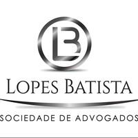 Lopes | Advogado em Araçatuba (SP)