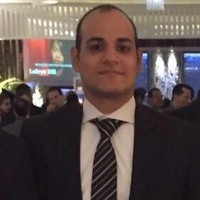 Daniel   Advogado   Laudo Pericial