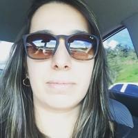 Dra | Advogado | Processo Trabalhista em Mogi das Cruzes (SP)
