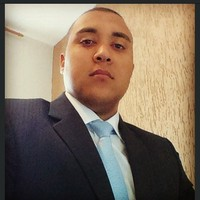 Jonas | Advogado | Direito do Trabalho em Lavras (MG)