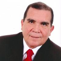Julio José da Silva Junior