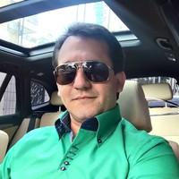 Rodrigo   Advogado   Direito Administrativo