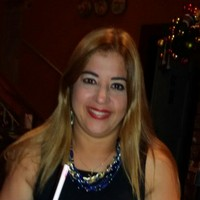 Maria | Advogado | União Estável em Belém (PA)