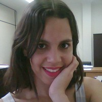 Tatiane | Advogado em Ribeirão Preto (SP)