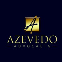 Azevedo | Advogado | INSS em Vitória de Santo Antão (PE)