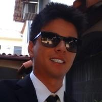 Felipe | Advogado em Itaguaí (RJ)