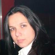 Taísa | Advogado em Porto Alegre (RS)