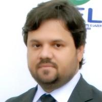 Thiago | Advogado | Goiânia (GO)
