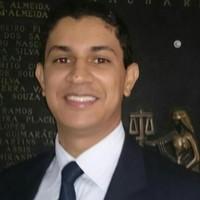 Luciano   Advogado   Mandado de Segurança de Concursos Públicos em Brasília (DF)
