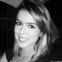 Camila | Advogado em Duque de Caxias (RJ)