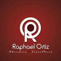 Raphael   Advogado em Campo Grande (MS)