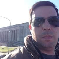 Giovani | Advogado em Pelotas (RS)