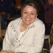 Gislene Oliveira