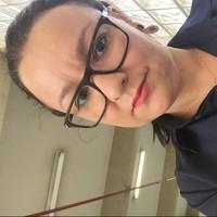Gislene | Advogado em São Bernardo do Campo (SP)