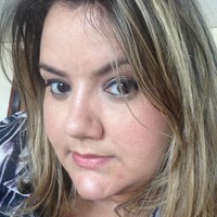Grace | Advogado | Direito do Trabalho em Campina Grande (PB)