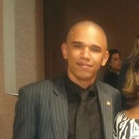 Monteiro | Advogado | Racismo