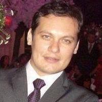 Jonas | Advogado em Fortaleza (CE)