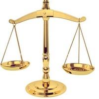 Jorge   Advogado   Rescisão de Contrato