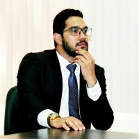Eduardo   Advogado   Direito do Trabalho em Tocantins (Estado)