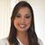 Juliana | Advogado | Direito Imobiliário em Senhor do Bonfim (BA)