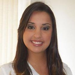 Juliana Rebouças Santos Fiuza