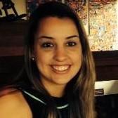 Juliana | Advogado em Vitória da Conquista (BA)