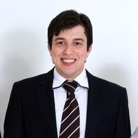 Miguel | Advogado | Direito Previdenciário em Rio de Janeiro (Estado)