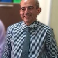 Leandro   Advogado   Adoção em São Luís (MA)