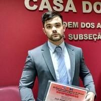 Saulo Antônio Carobini Filho