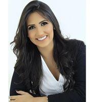 Pollyana | Advogado | Direito do Trabalho em Campo Grande (MS)