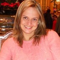 Daniela | Advogado | Direito do Trabalho em Salvador (BA)