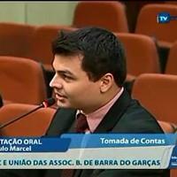 Paulo | Advogado | Direito Administrativo
