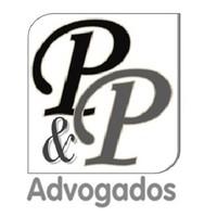 Everton | Advogado | Divórcio em Cascavel (PR)