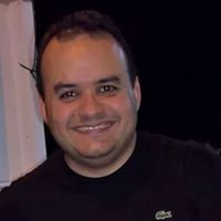 Renato | Advogado em Fortaleza (CE)
