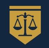 Plauto | Advogado em João Pessoa (PB)