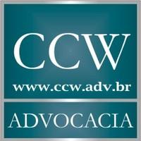 Carlos | Advogado | Direito Previdenciário em Porto Alegre (RS)