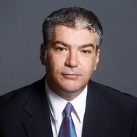 Marcelo | Advogado | Direito Civil em Maringá (PR)