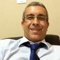 Leonardo | Advogado em Macaé (RJ)