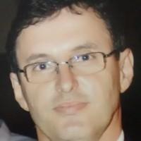 Sebastião | Advogado em Joinville (SC)