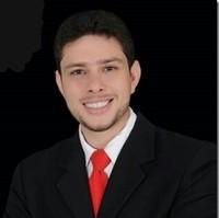 Marcelo | Advogado | Tribunal do Júri em São Luís (MA)